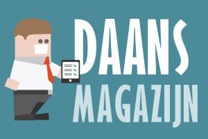 Daans Magazijn: tweedekans elektronica voor een scherpe prijs