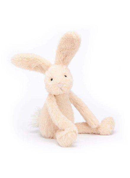 Jellycat Sweetie Bunny