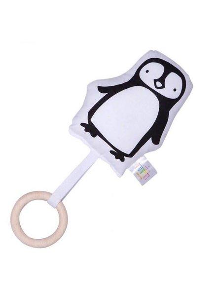 A Little Lovely Company Rammelaar pinguin