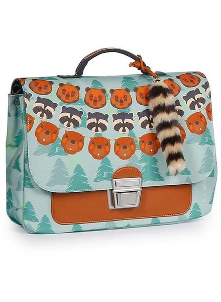 Jeune Premier It bag Mini Forest Boy