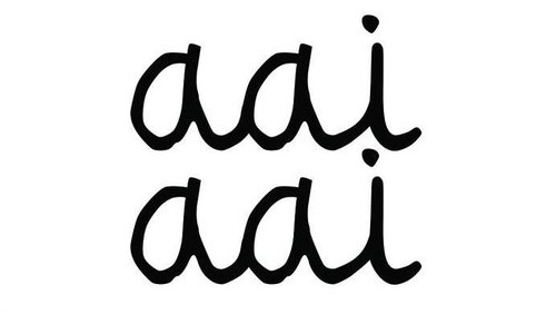 aai aai