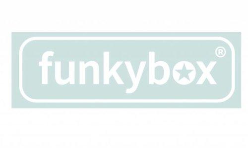 Funkybox