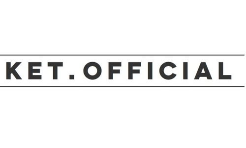 Ket.Official