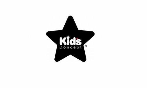 Kid's Concept
