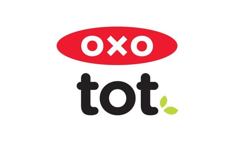 Oxo Tot