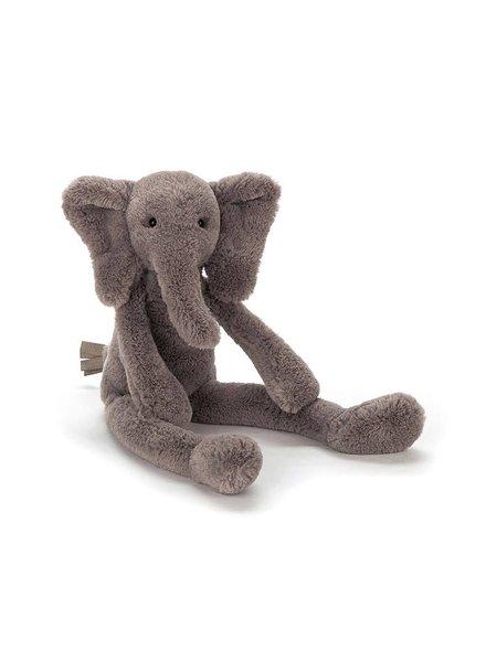 Jellycat Pitterpat Elephant Medium