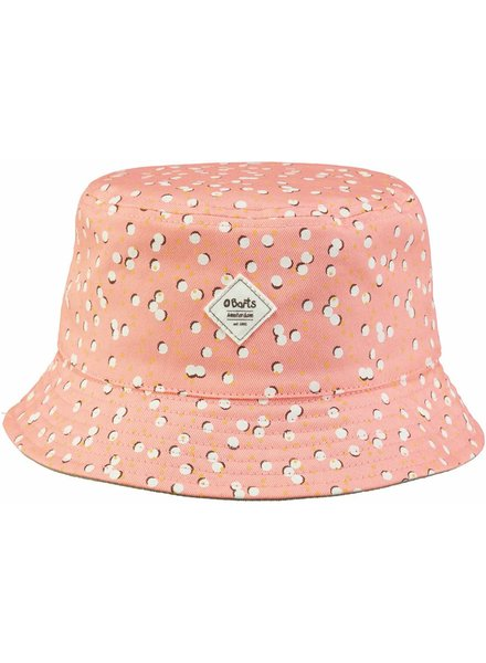 Barts Antigua Hat Kids bloom