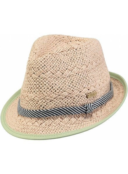 Barts Wali Hat skin