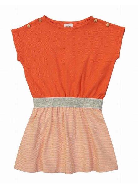 Blune Dress - attrape coeur