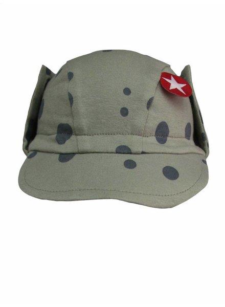 Kik Kid Hat cap - Big spot