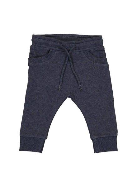 Kidscase Alf jogging organic pants