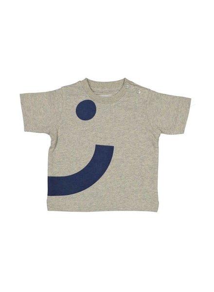 Kidscase Alf organic smile t-shirt right