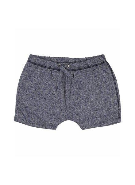 Kidscase Matt organic shorts