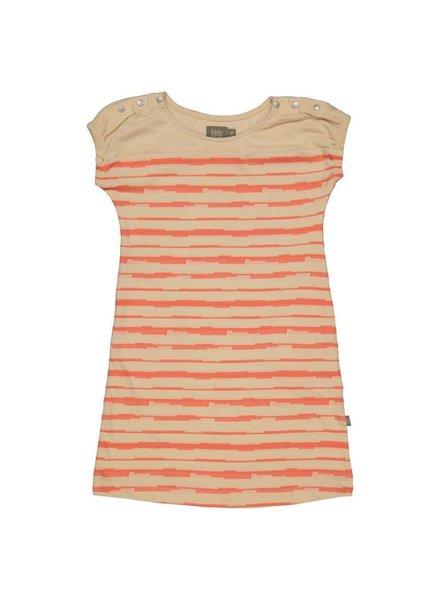 Kidscase Syd organic dress