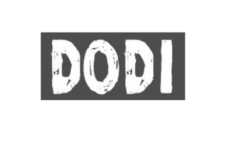 DODI for kids