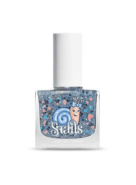 Snails Nagellak Snails confetti