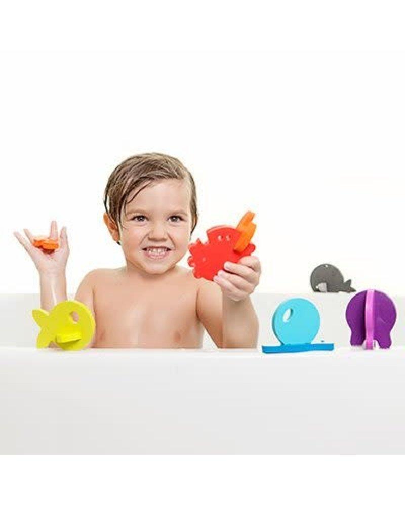 Boon Badspeeltje - Links