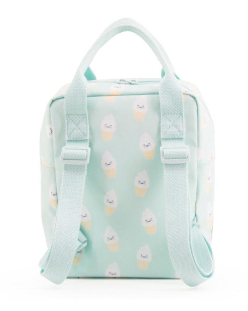 Eef Lillemor Backpack Icecream