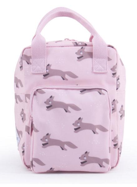 Eef Lillemor Backpack Fox Roos