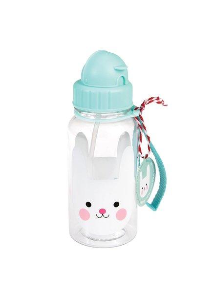 Rexinter Drinkfles Bonnie the bunny