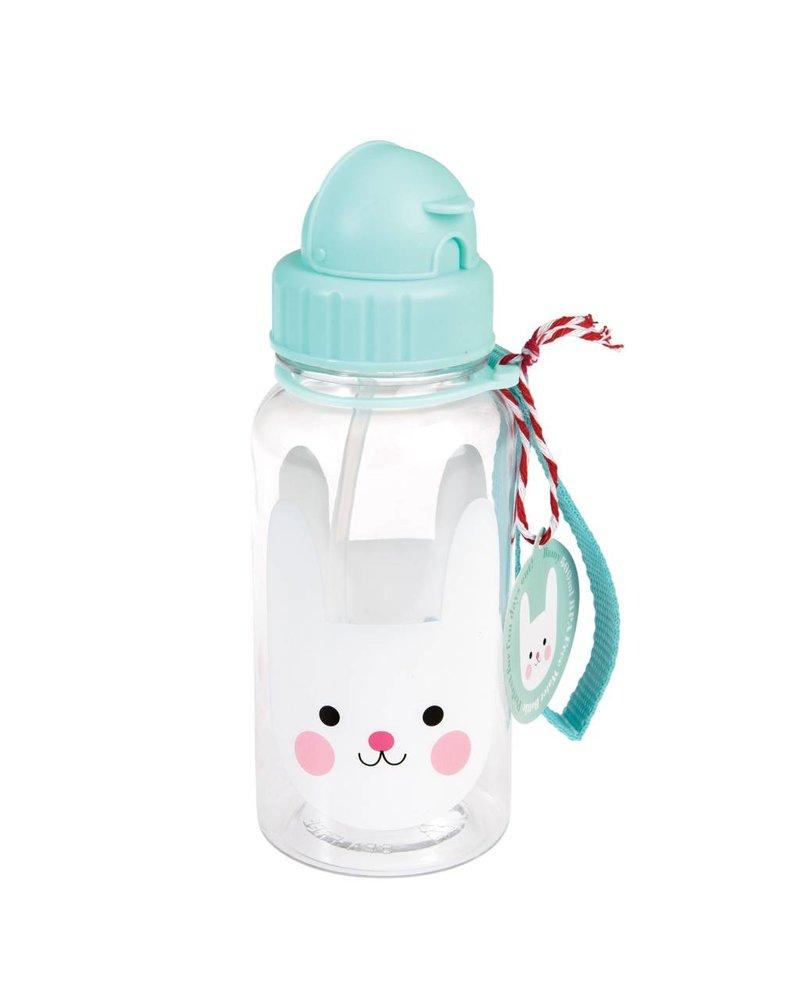 Rexinter Drinkfles - Bonnie The Bunny