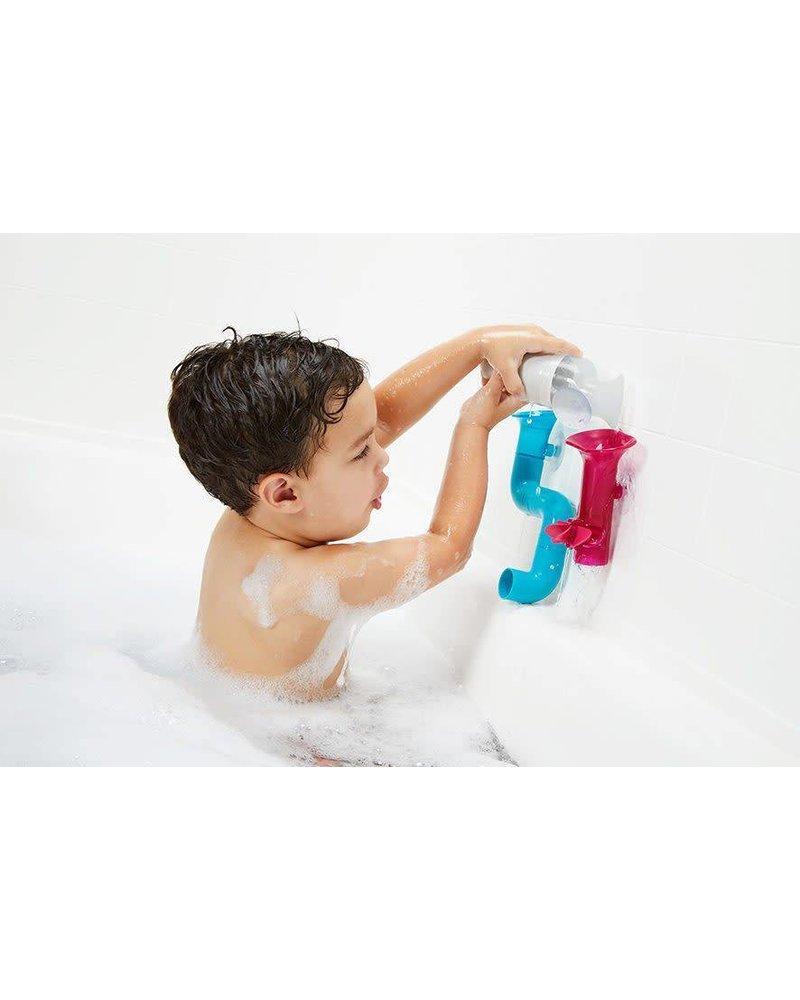 Boon Badspeeltjes - Tubes