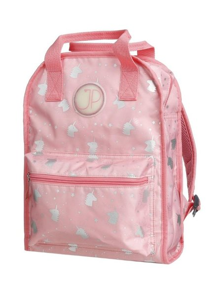 Jeune Premier Backpack Amsterdam Large Unicorn