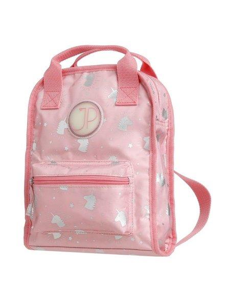 Jeune Premier Backpack Amsterdam Small Unicorn