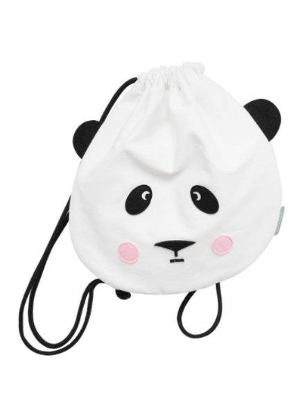 Eef Lillemor Turnzakje Panda