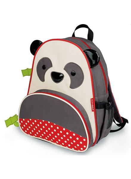 Skip Hop ZOO Pack Panda