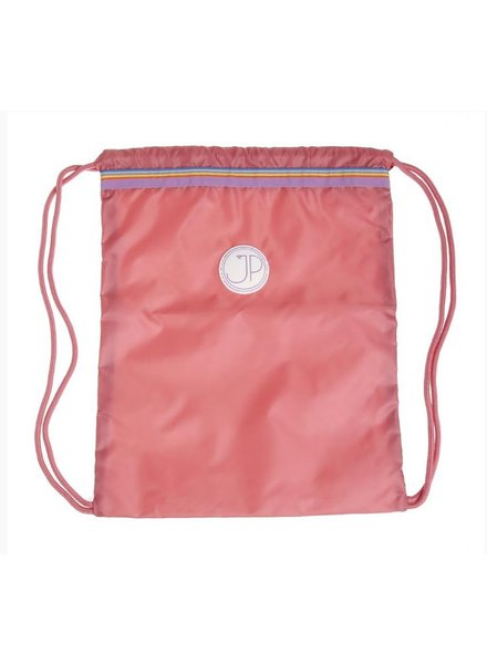 Jeune Premier Kidsbag Pink
