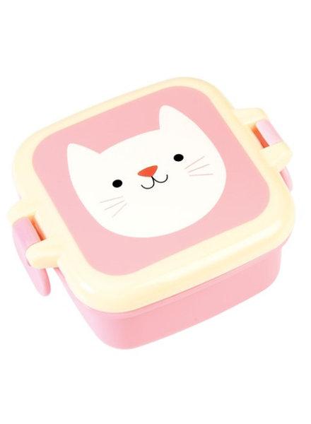 Rexinter Koekjesdoos Cookie The Cat - Mini Snack Pot
