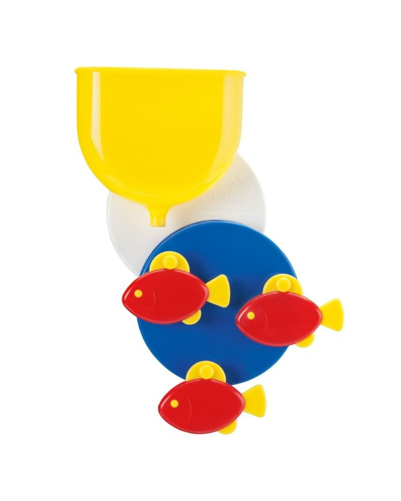 Ambi Toys Fish Wheel