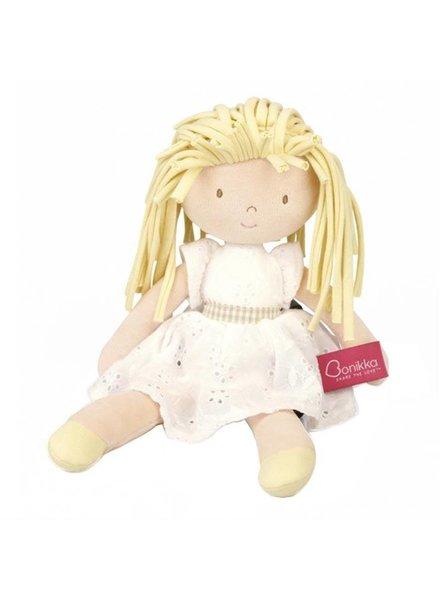 Bonikka Sweeties doll Pearl