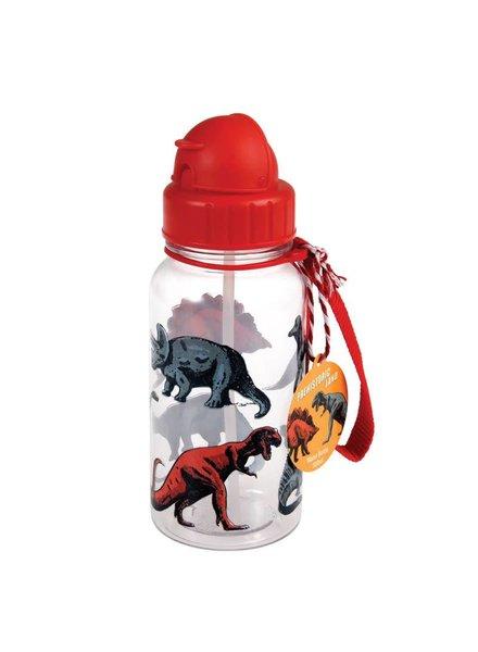 Rexinter Drinkfles - Prehistoric Land