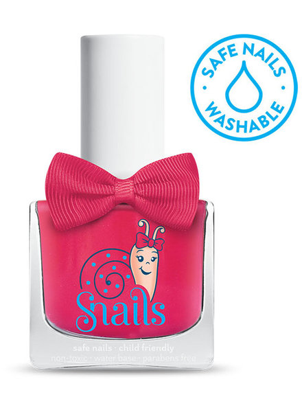 Snails Nagellak - Lollipop
