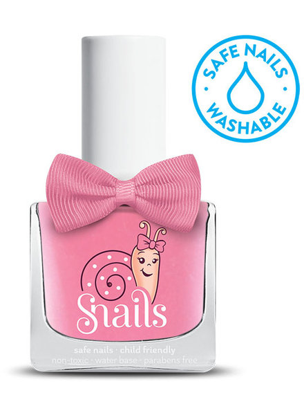 Snails Nagellak - Pink Bang