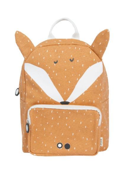 Trixie Baby Rugzak - Mr. Fox