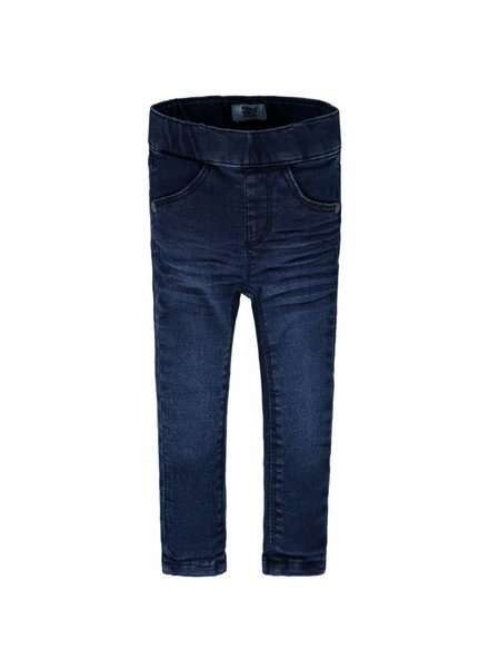 Tumble n Dry TND-PITOU - Denim rinsed