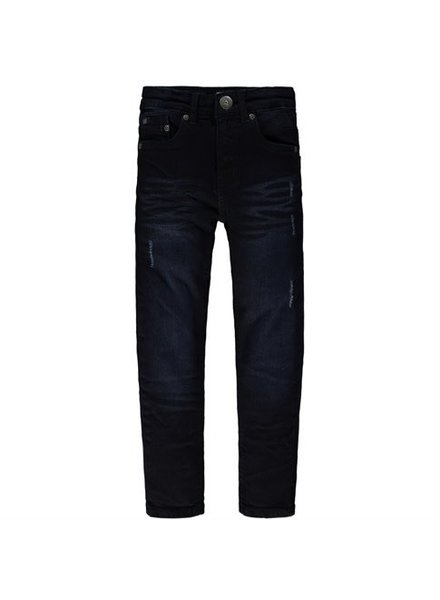 Tumble n Dry TND-FINLEY -  Denim Dark Used