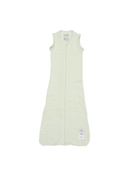 Lodger Sleeveless sleeping bag