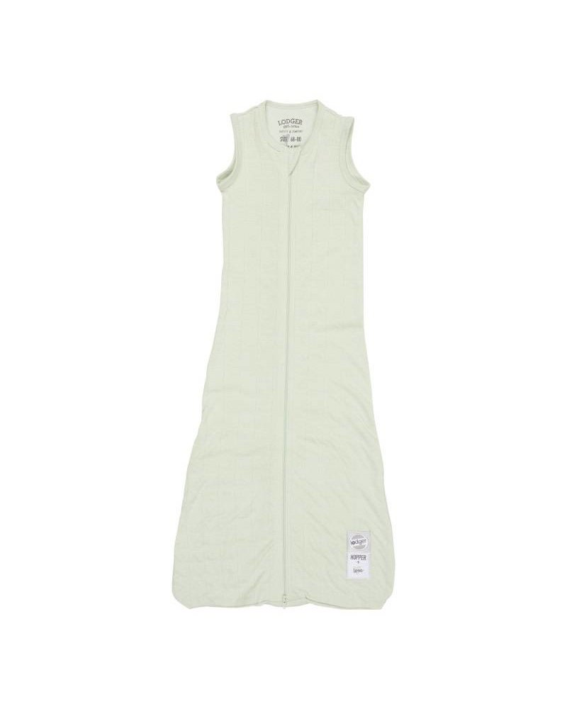 Lodger Sleeveless sleeping bag