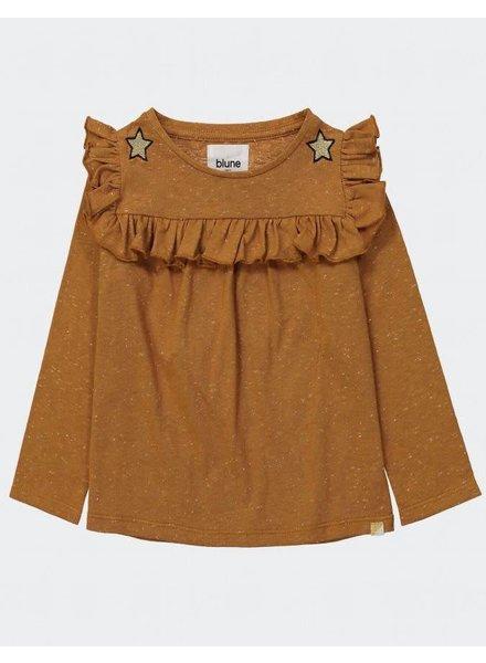Blune Magic blouse - maat 92