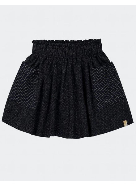 Blune Wonderful skirt
