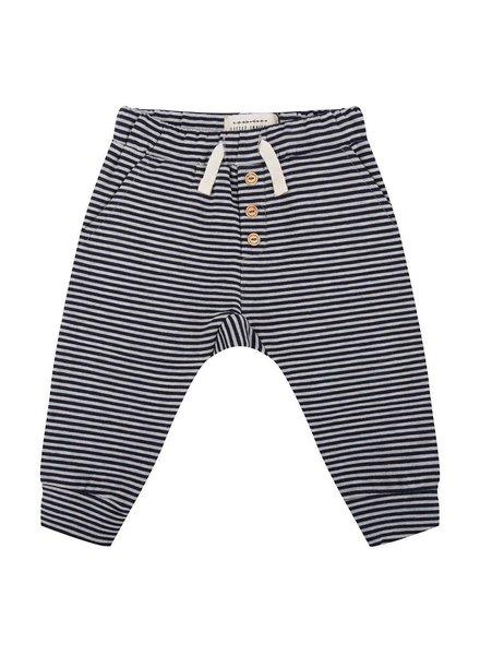 Little Indians Pants Striped - maat 3/4Y, 4/5Y & 6Y