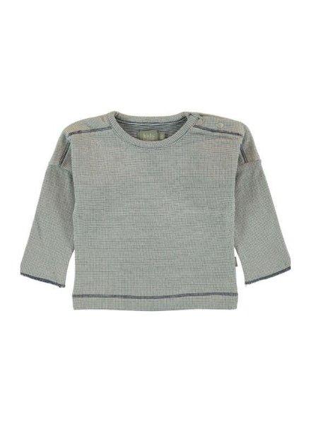Kidscase Kay organic sweater