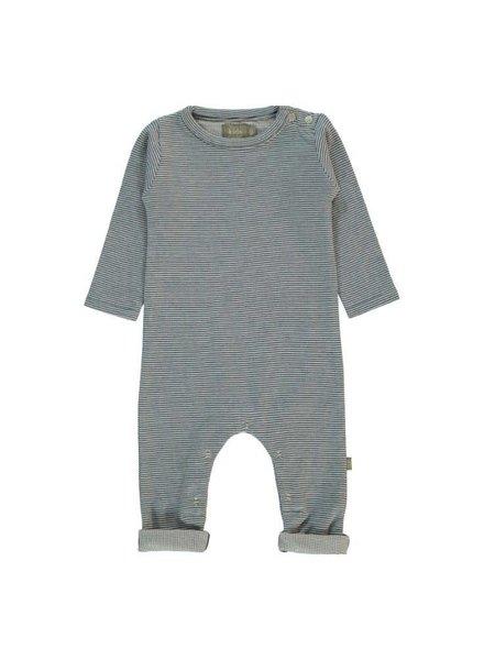 Kidscase Kay organic suit