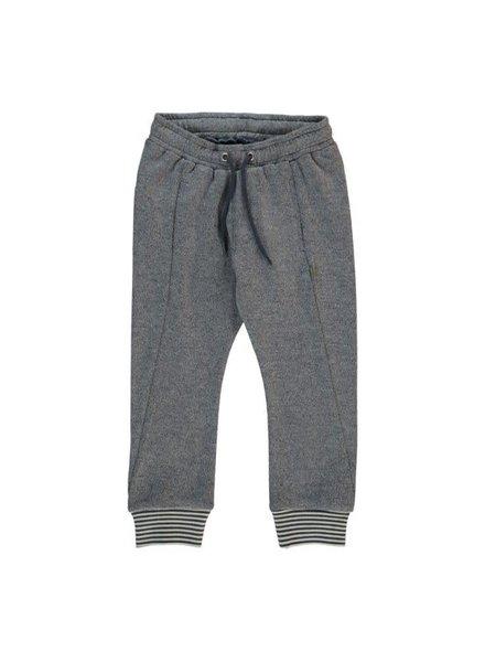 Kidscase Harlem organic pants - maat 116