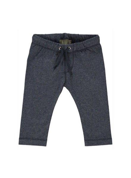 Kidscase Sam organic pants - maat 56 & 74