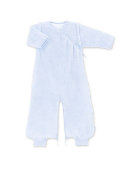 BeMini Slaapzak 3-9 m softy BMINI 60 morning